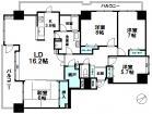 中古マンションクレアホームズ琴似北海道札幌市西区琴似一条6丁目札幌市東西線琴似駅3200万円